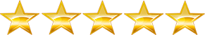 5-star-rating-50pxh.png