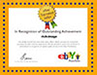 StadiumArt.com (rich image, inc.) eBay Top Rated Certificate