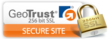 StadiumArt.com (rich image, inc.) GeoTrust Secure Site Seal