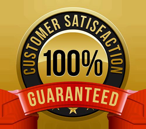 guarantee-seal-500px.png