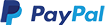 paypal-payments-25pxh.png