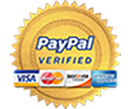 paypalverified-100pxh.png