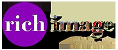 StadiumArt.com (rich image, inc.) rich image logo banner