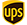 shipping-ups-25pxh.png
