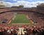 ut-neyland-stadium-01-11x14-utney01-11x14-stadiumart.com-50px.jpg