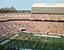 ut-neyland-stadium-105-runt-utney105-11x14-stadiumart.com-50px.jpg